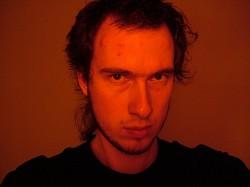 Profilový obrázek Fanťák