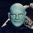 Profilový obrázek fantomas6
