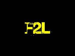 Profilový obrázek FARE2LSKY aka F2L