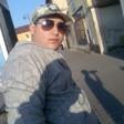 Profilový obrázek fatman69