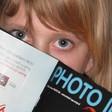 Profilový obrázek fauxpaus.laura