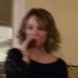 Profilový obrázek Erika Dobešová