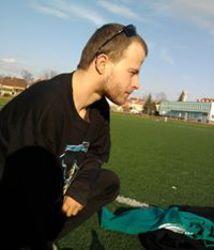 Profilový obrázek Roman Ronnie Kracik