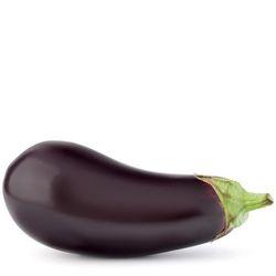 Profilový obrázek EggPlant