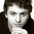 Profilový obrázek Peťa Kotlár