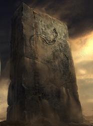 Profilový obrázek Monolit
