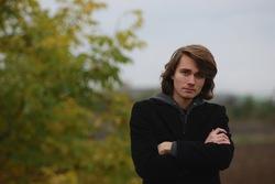 Profilový obrázek Jaroslav Sýkora