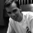 Profilový obrázek Young Dreamer