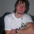 Profilový obrázek tomnoname