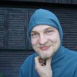 Profilový obrázek Herdik