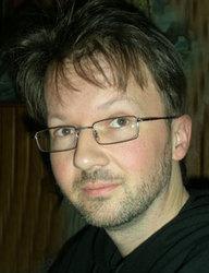Profilový obrázek Zbyněk Konvička