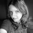 Profilový obrázek dannypoucova
