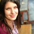 Profilový obrázek Mirka Miškechová