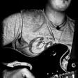 Profilový obrázek charliemorgan