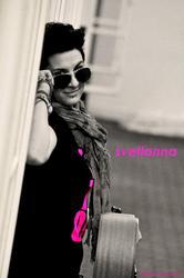 Profilový obrázek Svetlana Dee