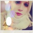 Profilový obrázek Ann