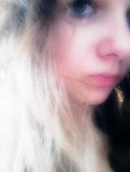 Profilový obrázek norixp