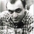 Profilový obrázek Patrik Urbánek