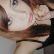 Profilový obrázek Yuria