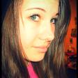 Profilový obrázek Elí