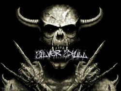 Profilový obrázek Mr.Skull