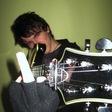 Profilový obrázek Davy (Blindfold)