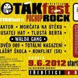 Profilový obrázek motakfest
