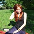 Profilový obrázek Ekaterina  Treshchetenkova