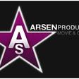 Profilový obrázek ARSEN
