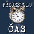 Profilový obrázek PŘECESPOLU