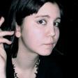Profilový obrázek Tess