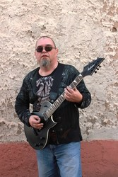 Profilový obrázek Richard Herout