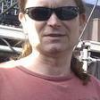 Profilový obrázek Aleš Janulek