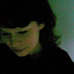 Profilový obrázek Lenka Berankova