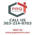 Profilový obrázek Prqexteriorsmarketing