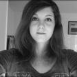 Profilový obrázek cam97