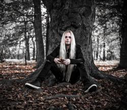 Profilový obrázek Jakub Galužný