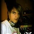 Profilový obrázek djpetrix