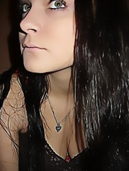Profilový obrázek radushkah