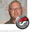 Profilový obrázek Jan Mráz