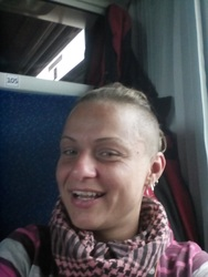 Profilový obrázek Lucaplockova