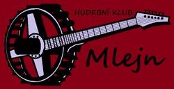 Profilový obrázek Hudební klub Mlejn