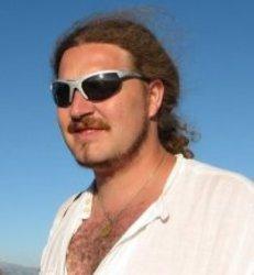Profilový obrázek Vlastimil Bauer