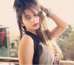 Profilový obrázek Neha khan