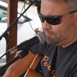 Profilový obrázek Martin Hruška - Pološero folk/acoustic