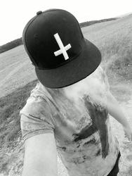 Profilový obrázek JaycobLife