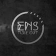 Profilový obrázek ENS