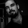 Profilový obrázek Stařo