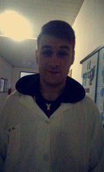 Profilový obrázek Dominik Tománek