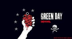 Profilový obrázek Green day revival